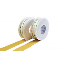 RUBAN ADHESIF AIRSTOP FLEX Largeur 60mm x 25m ISOCELL-3AFLEX60 de Isocell