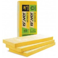ISOVER MULTIMAX 30 | Ep.45mm 0,6mx1,35m | R=1,5 ISOV-85520-MULTIMAX 30-45 de Isover