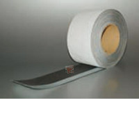 RUBAN ADHESIF ISOWINDOW F1 EXTERIEUR 50mmx25m 3AFVAA50 de Isocell