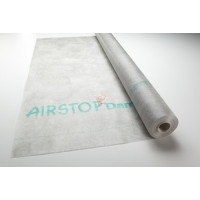 Membrane frein vapeur ISOCELL AIRSTOP ISOCELL-2AIRDB de Isocell